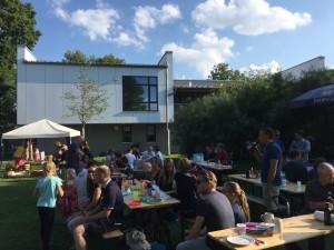 Vereinsfest1